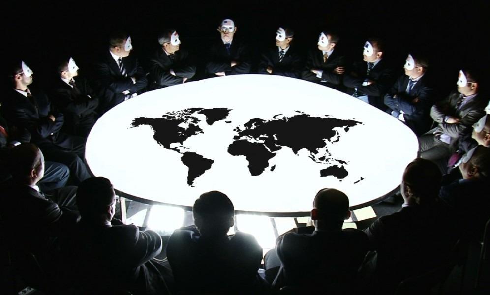 fbi-secret-society-revealed-strzok-page-texts