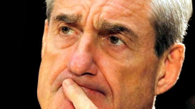 Rethink the Mueller Special Counsel