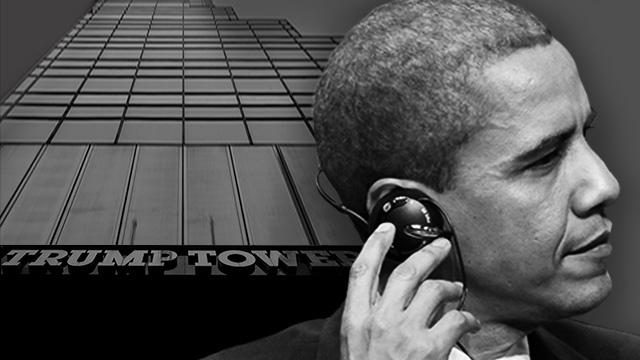 obamagate timeline list of corruption and treason