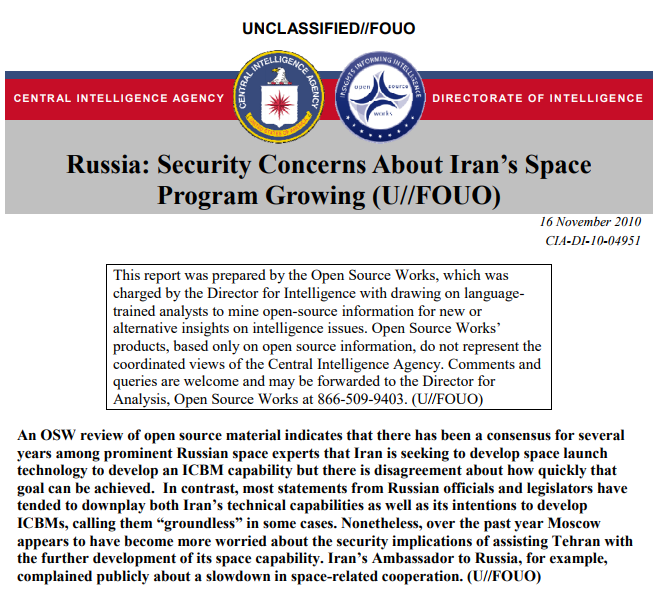 nellie-ohr-bruce-ohr-cia-open-source-works-fusion-gps