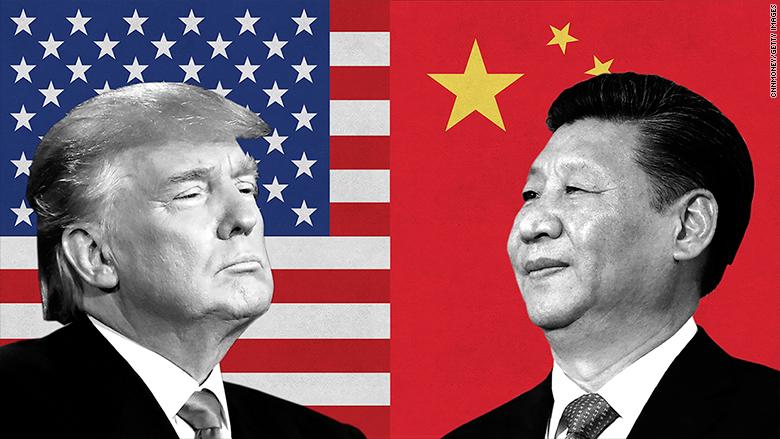 china-folds-to-america-first-agenda-trump