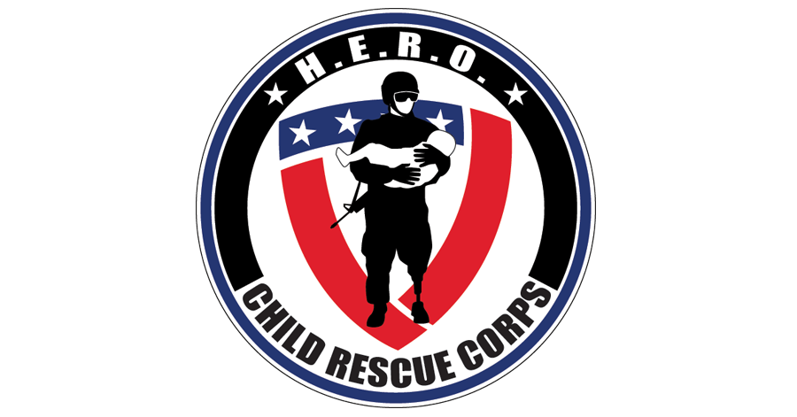 president-trump-crackdown-on-child-trafficking-human-trafficking-veterans-rescue-corps